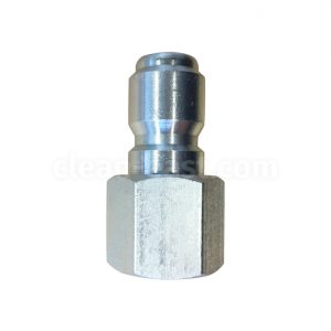 AFC.0014-Clean-East-hp-ball-quick-coupling