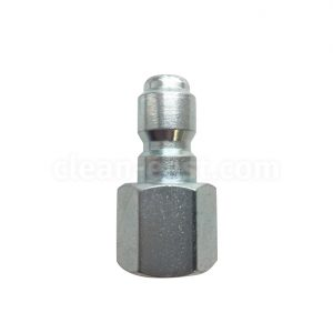 AFC.7054-Clean-East-hp-ball-quick-coupling