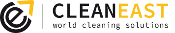 CleanEast