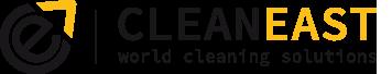 CleanEast