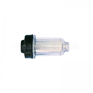 CleanEast-Inlet-water-filter-CDR-1239