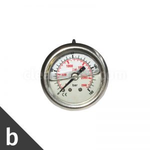 CleanEast-Pressure-gauge-CDR-7634-b