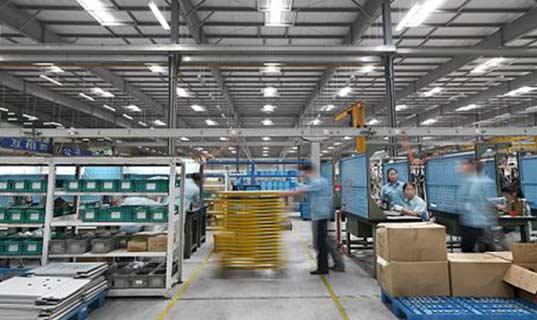 CleanEast-aboutUs-manufacturing