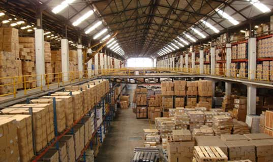CleanEast-aboutUs-warehouse