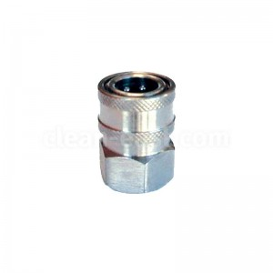 CleanEast-ball-quick-couplings-CDR.0011