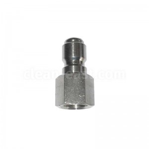 CleanEast-ball-quick-couplings-CDR.0012