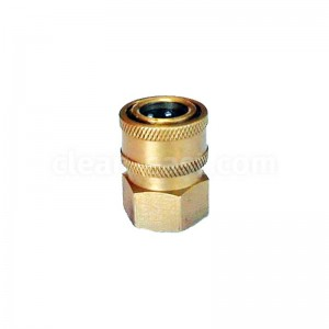 CleanEast-ball-quick-couplings-CDR.0016