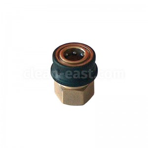 CleanEast-ball-quick-couplings-CDR.7103