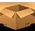 CleanEast-box