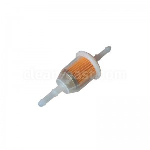 CleanEast-fuel-filter-CDR-7004