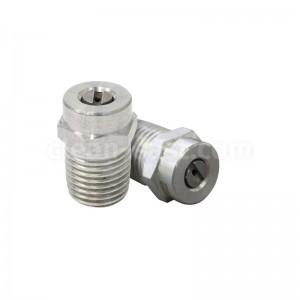 CleanEast-lance-hp-nozzles-CDR.74-1503