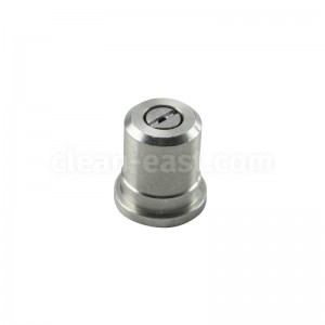 CleanEast-lance-hp-nozzles-CDR.7P-2503