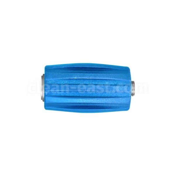 CleanEast-quick-couplings-CDR.0001-SS