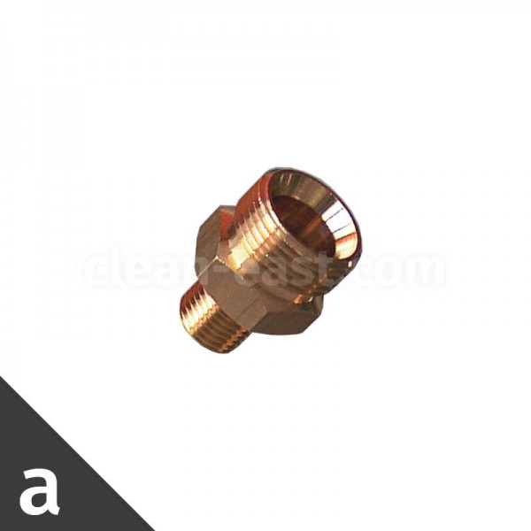 CleanEast-screw-quick-couplings-CDR.0011-a