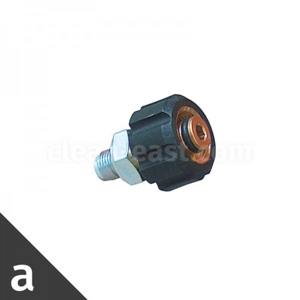 CleanEast-screw-quick-couplings-CDR.7108-a