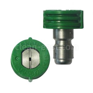 ES.NOQS-green-Clean-East-hp-quick-nozzle