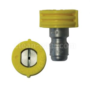 ES.NOQS-yellow-Clean-East-hp-quick-nozzle
