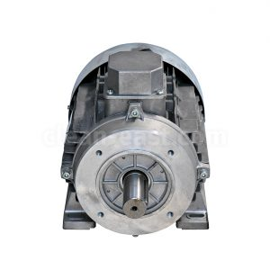 MEG.0006-Clean-East-electric-motor