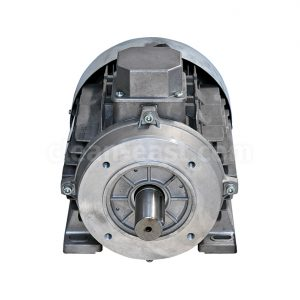MEG.0007-Clean-East-electric-motor